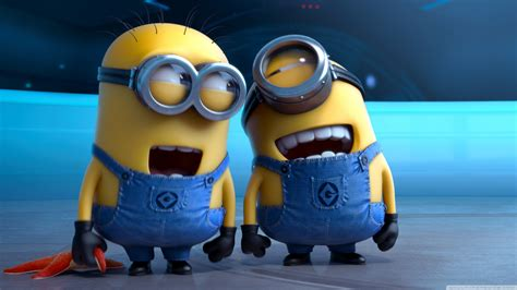 despicable me 3 despicable me 3 hd wallpapers