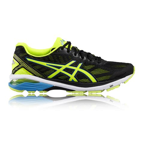 asics gt 1000 running shoes asics gt 1000 5 running shoe aw16 50