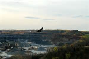Panoramio - Photo of Washington Valley Park, Bridgewater, NJ D80