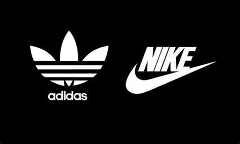 imagenes de nike vs puma nike y adidas vestir 225 n a 18 selecciones en el mundial