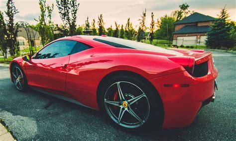 Wedding Car Rental Toronto by Cheap Car Rentals In Toronto Cheap Rental Cars Autos Post