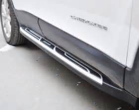 aliexpress buy quality aluminium running board