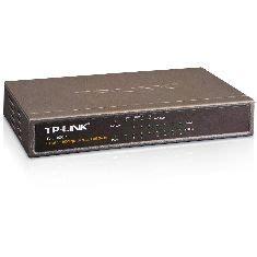 Diskon Tp Link Switch Tl Sf1008p switch 8 puertos 10 100 4 ptos poe tp link en barcelona
