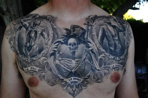 carlos torres tattoo artist carlos torres my favorite artist carlos torres my