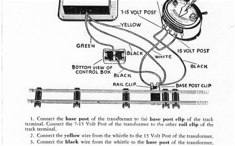 american flyer steam engine wiring diagram american flyer steam engine wiring diagram imageresizertool