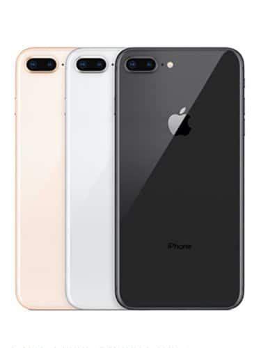 apple iphone 8 plus price in india iphone 8 plus specification features comparisons