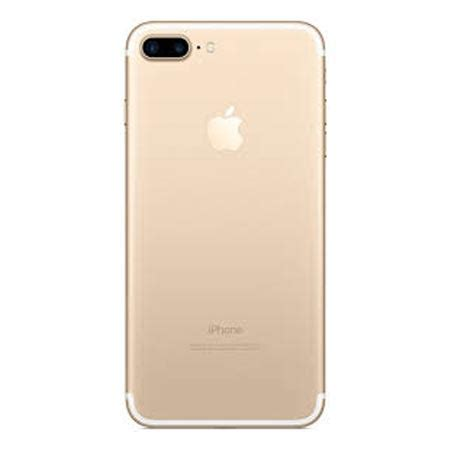 get a used iphone 7 from thecellstore south africa