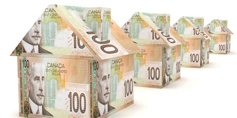 canadian housing mortgage can i afford home ownership