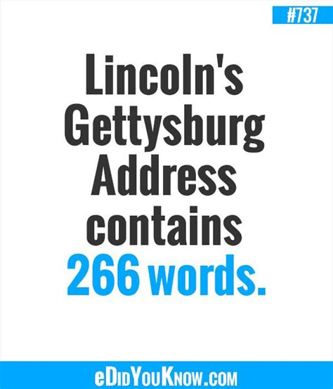 where did lincoln write the gettysburg address 316 best images about alphabets and words on