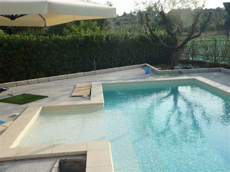 impermeabilizzazione pavimenti impermeabilizzazione piscina albalux