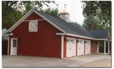 Garage Roof Cupolas Cupolas For Garages