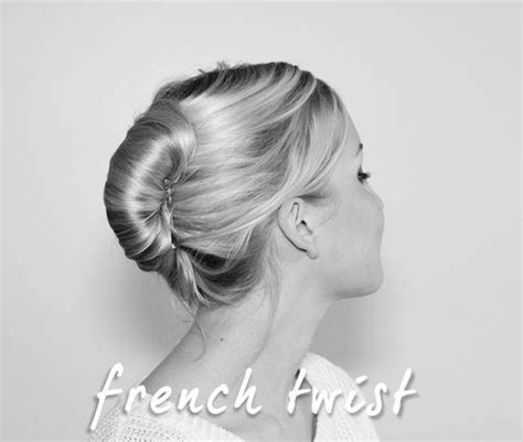 elegant twist hairstyles 20 easy and pretty updo hairstyles for mid length hair