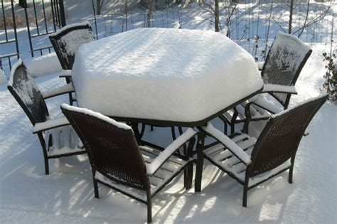 Snow Furniture by Snow Patio Furniture Furniture Design Museum Of