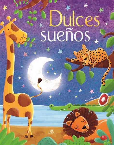 imagenes buenas noches dulces sueños dulces sue 241 os 73 im 225 genes y gifs con frases para compartir