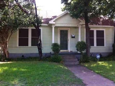 waco tx for sale by owner fsbo 47 homes zillow