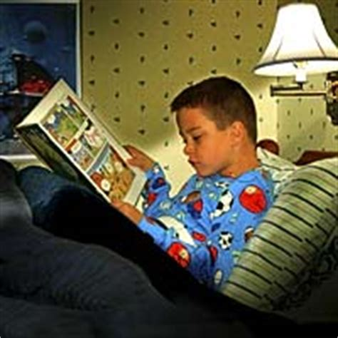 best book light for reading in bed read aloud handbook chpt 2 pg 2