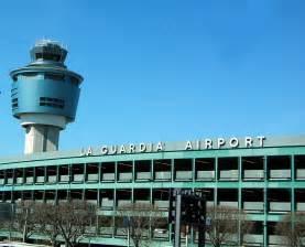 car service new york laguardia airport laguardia airport lga limo taxi car airport limo taxi