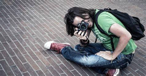 tutorial fotografi model tips memotret untuk fotografer pemula teknik fotografi