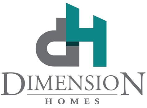 Dh Logo dh logo new ski racing
