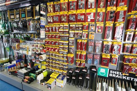 diy store new trade essentials and diy store opens in mansfield