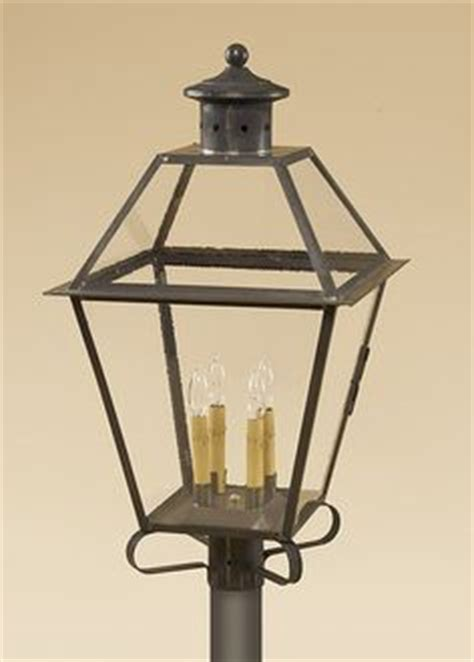 Colonial Style Outdoor Lighting Colonial Style On Colonial Colonial Style And Ebay