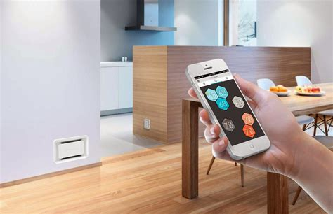how to make your home high tech these smart gadgets will make a comfortable smart house