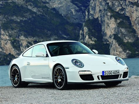 porsche carrera 2011 white porsche 911 carrera gts wallpapers