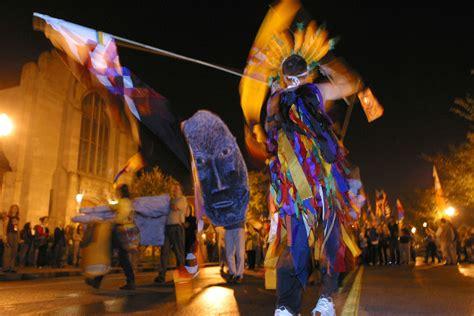 lotus world festival lotus world and arts festival