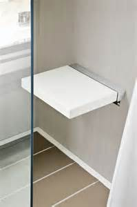 Shower seat bathroom you in box clear so you bathroom bedroom living