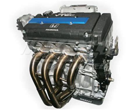 As Roda Honda B Series Manual b series build king motorsports unlimited inc