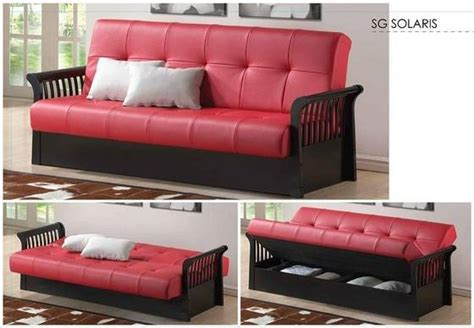 sofa bed for living room sofa sofas living room furniture futon sofa bed id