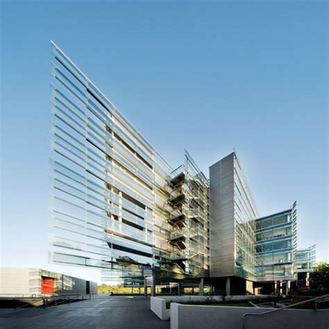 Architecture Mba Programs by Educational Buildings Architecture Inspiration 23