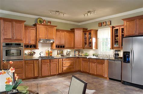 Kitchen Cabinets Cambridge Kitchen Cabinets Photo Gallery Accent Building Products