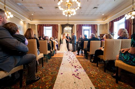 governors inn tallahassee wedding at governors club shutter pop photo florida