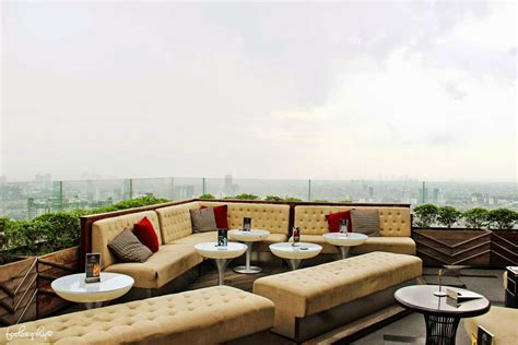 living room lounge menu 67 cloud lounge and living room jakarta review living room cafe menu cloud lounge and