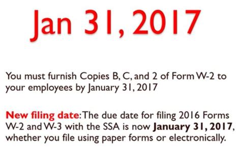 how do i get my w2 how to get your w2 form for 2016 2017