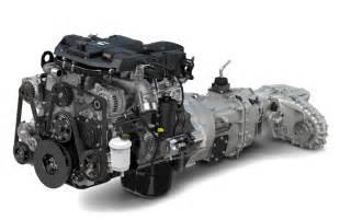 Dodge Dakota Engine Specs 6 4 Liter Hemi 2500 Towing Capacity Autos Post