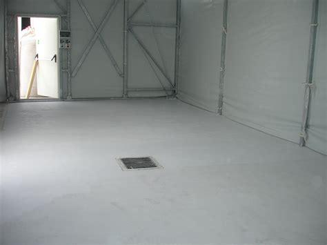 vernice epossidica per pavimenti vernice epossidica per pavimenti epokoat by diasen