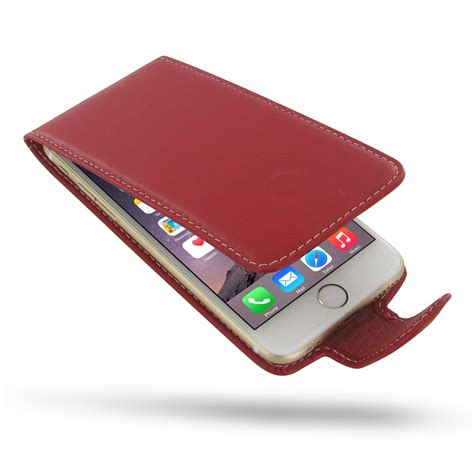 Iphone 6 6s Flip Wallet Leather Casing Cover Bumper Armor Keren iphone 6 6s leather flip carry pdair wallet sleeve pouch