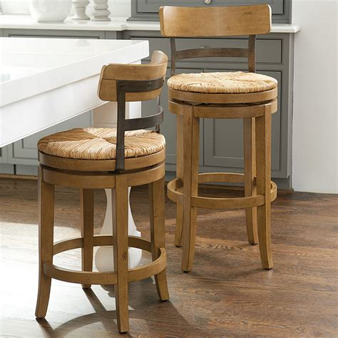 ballard designs bar stools marguerite counter stool ballard designs