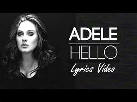 download mp3 adele hello mp3lio com dj tom 225 š bartoš ft adele hello remix youtube