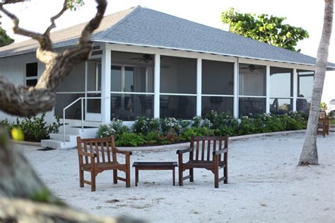 Sanibel Cottages by How To Choose A Sanibel Island Cottage Island Inn