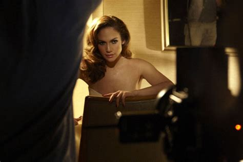jennifer lopez what is love new j lo cd quot love quot will be out soon