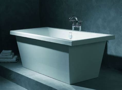 apollo bathtubs americh apollo freestanding soaker tub 66 quot modern