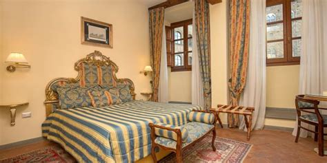 casa garbo firenze casa garbo bed breakfast in florence rooms and