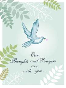 7 free printable condolence and sympathy cards