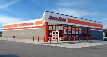 Auto Zone Net Lease Autozone Property Profile And Cap Rates The