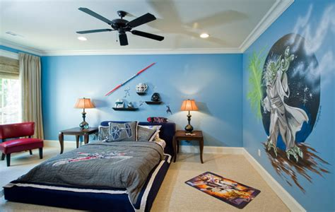 boys bedroom color ideas bedroom designs categories master bedroom interior
