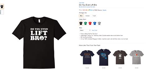 amazon merch merch by amazon tutorial how to get started creating