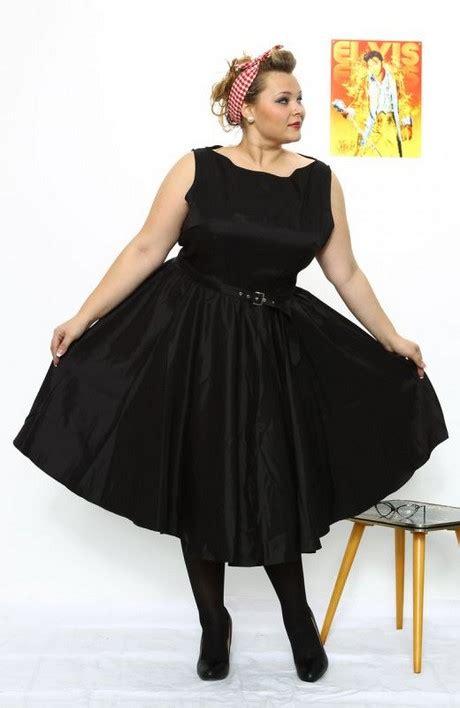petticoat grosse groessen